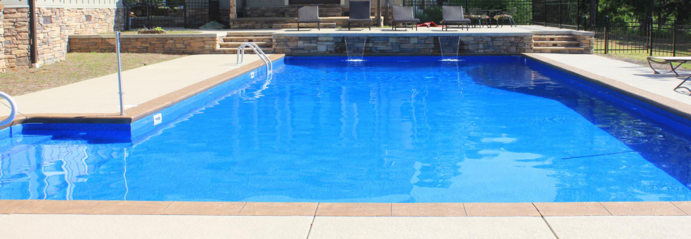 Detecting Pool Pipe Leaks And Repairing Liners For Long Island